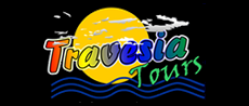 Travesia Tours